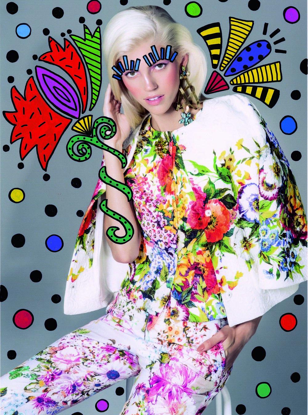 Vogue 11.jpg