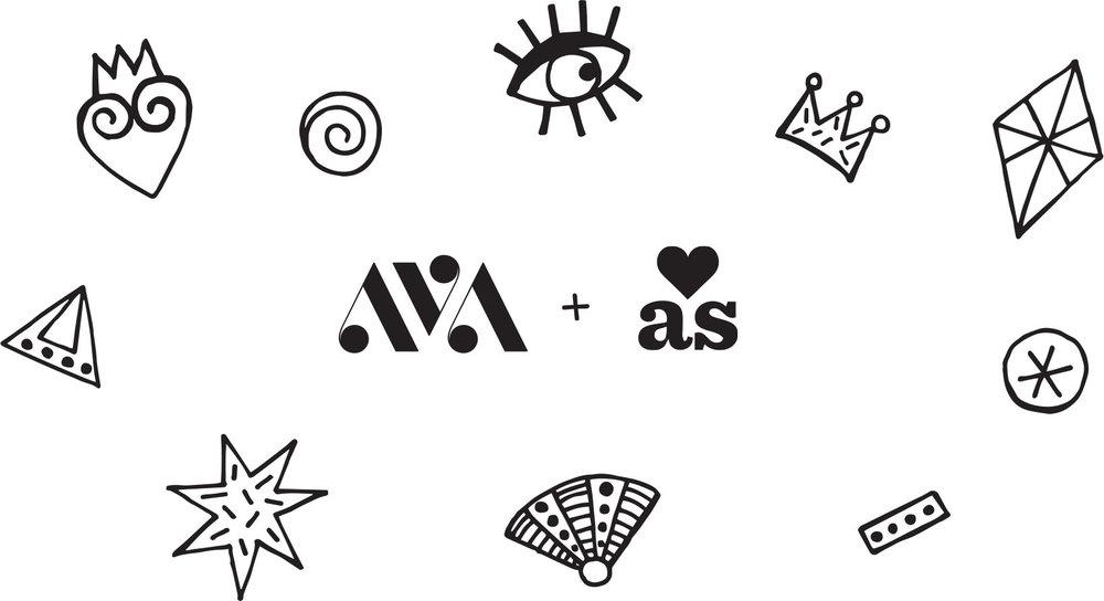 AVA + AS-1.jpg