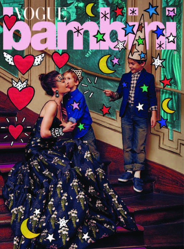 Vogue Bambini 02.jpg