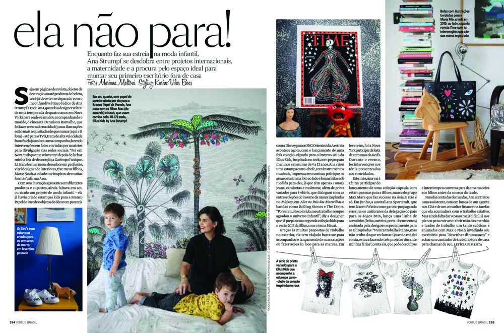 Vogue 01.jpg