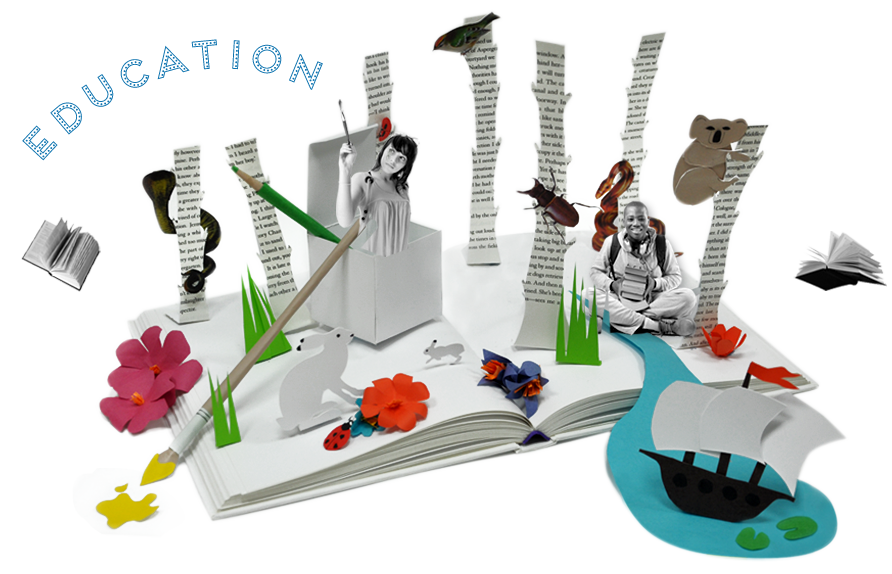 header-image-education.png