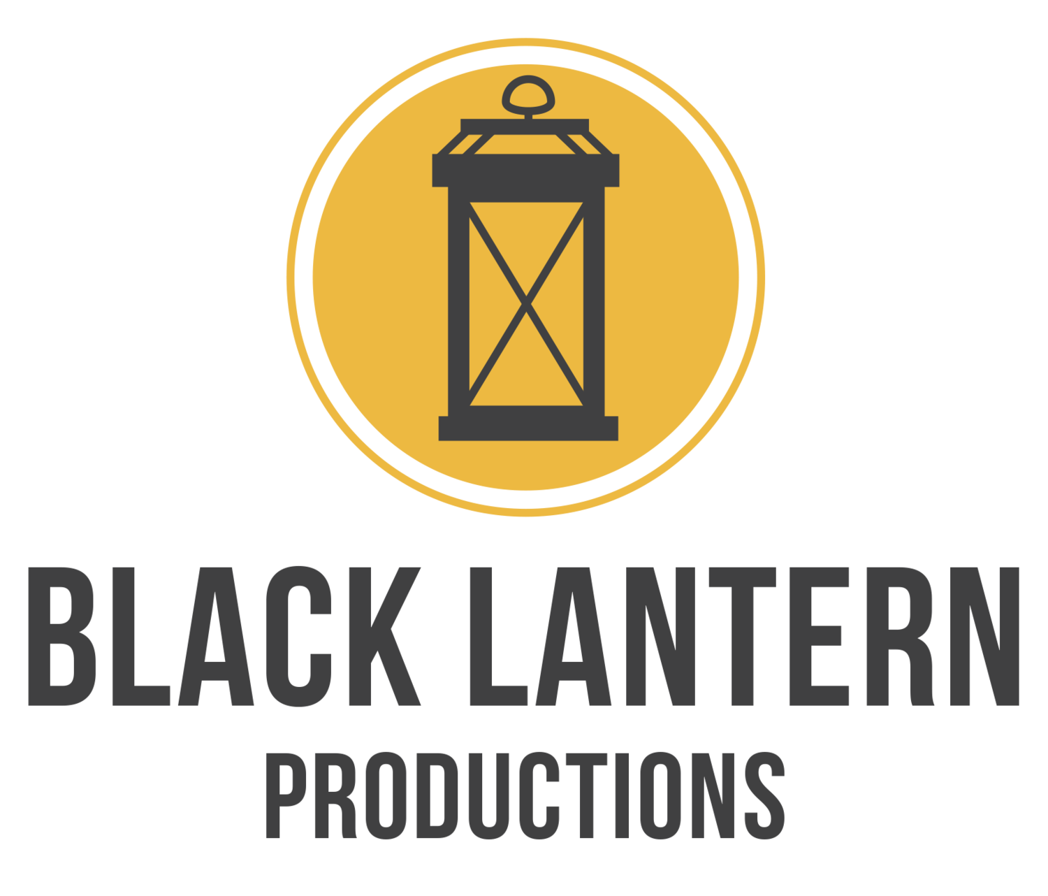 Black Lantern Productions