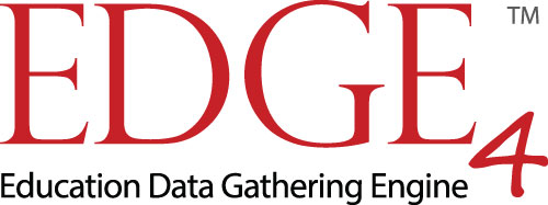 EDGE4 Logo