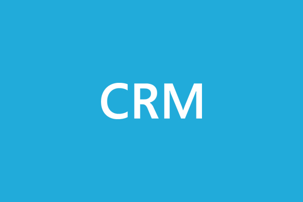 Dynamics CRM   Microsoft Dynamics CRM solution energizes and empowers customer engagement with real-time information and collaboration.   Learn More