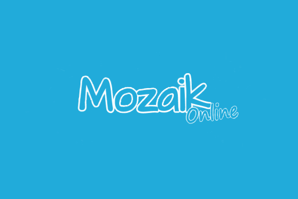 MozaikOnline It has often been said that an effective way to learn French is to immerse yourself in it — experience it — share it — have fun with it! Learn More