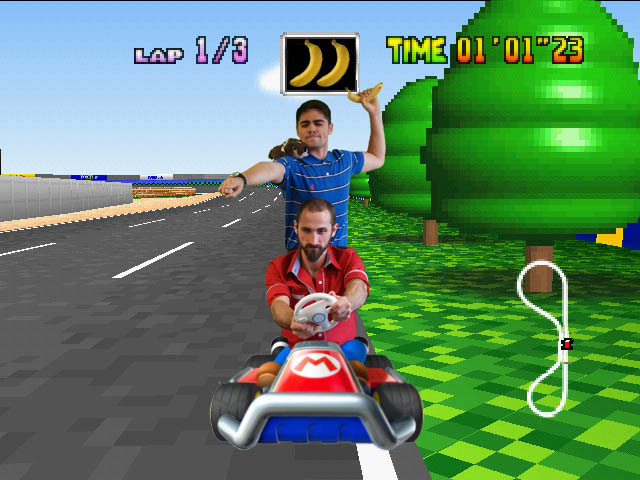Nathan & Matt Kart Final.jpg