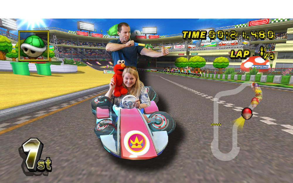 Rob & Patty kart F.jpg
