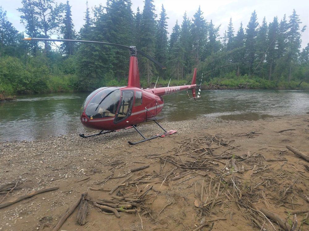 Helicopter_gravelbar.jpg