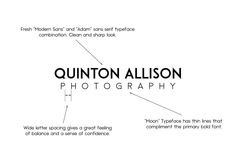PROPOSED-TEXT-LOGO-Quinton-RGB.jpg