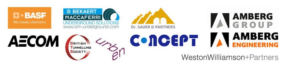 sponsors sr.png