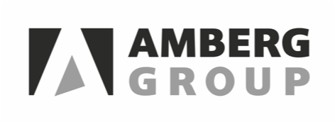 Amberg Group.png