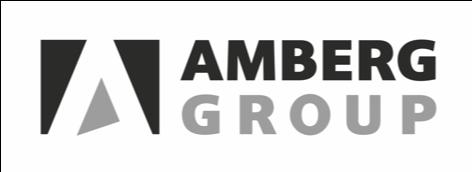 Amberg Group.png
