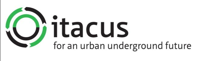 ITACUS.png