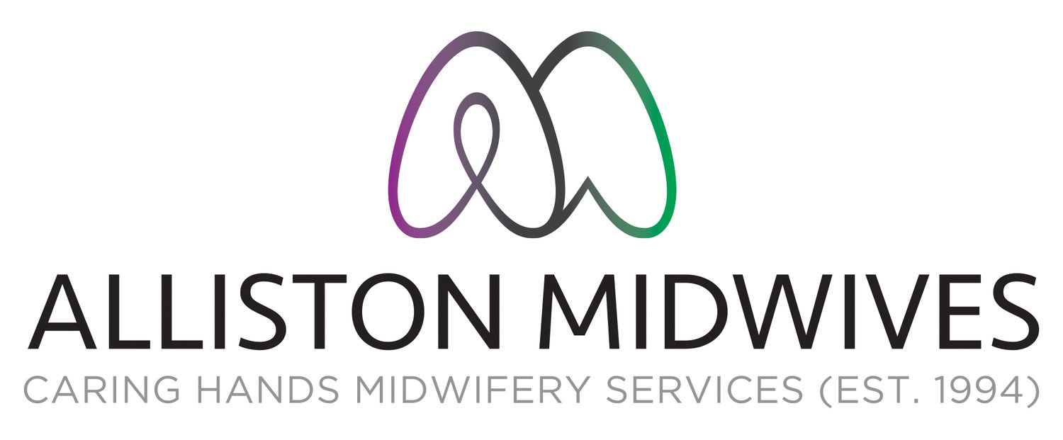 Alliston Midwives