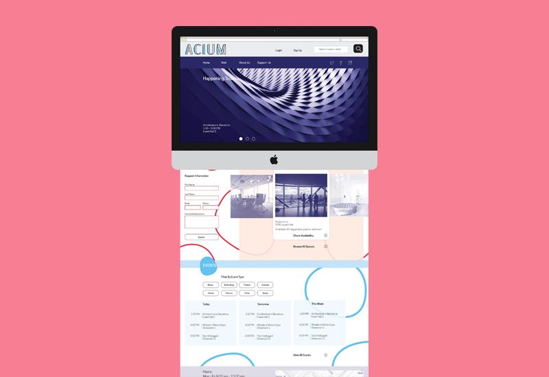 Acium Desktop Mockup.png