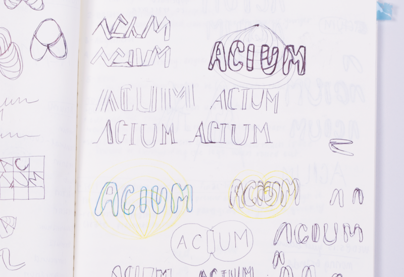 Acium Process 2.png