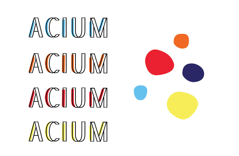 Acium Branding.jpg