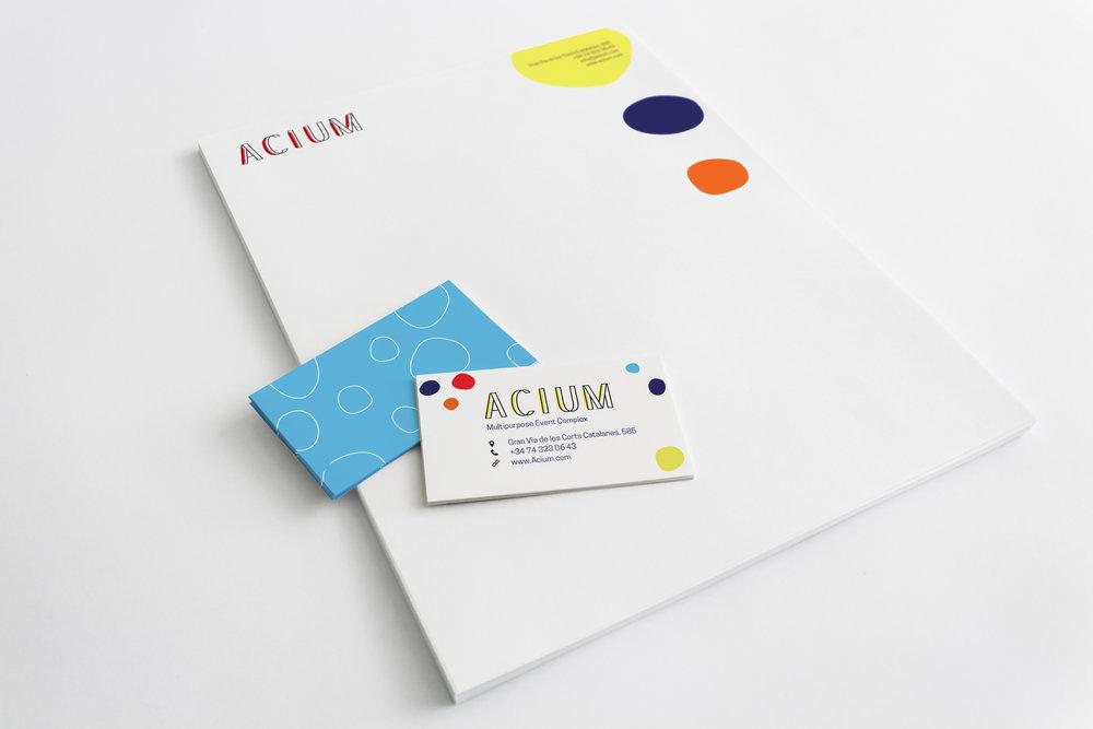 Acium-Stationary-Mockup.jpg