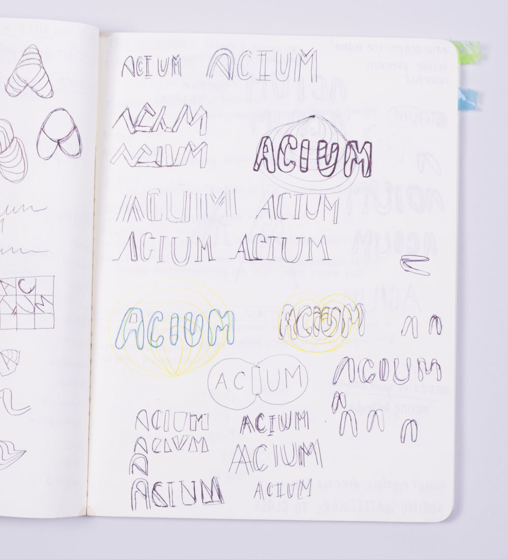 Acium-Process-3.jpg