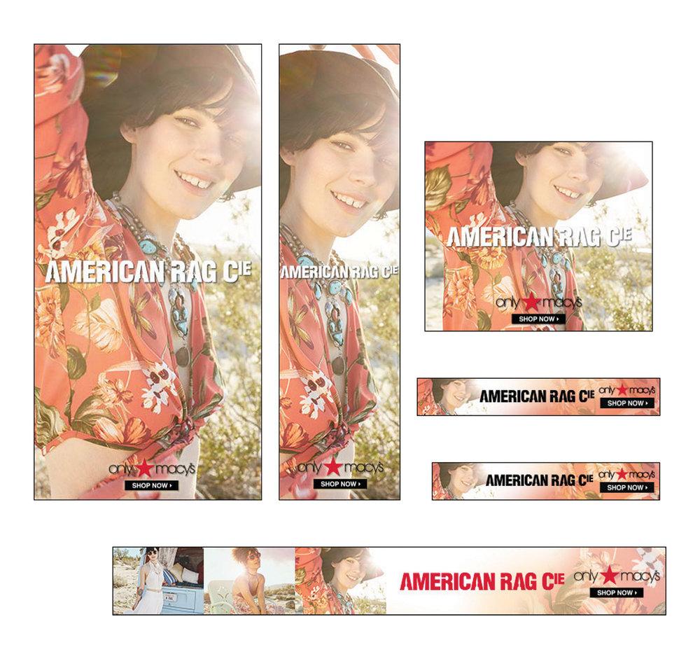 Macy's_ARAGJRs_Banners.jpg