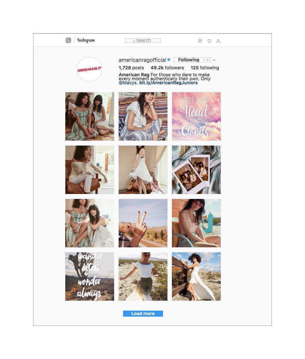 Macy's_Social.jpg