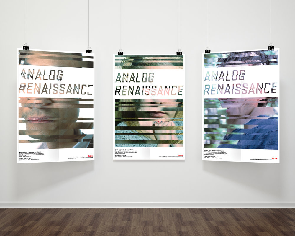 Poster_Mockups.jpg