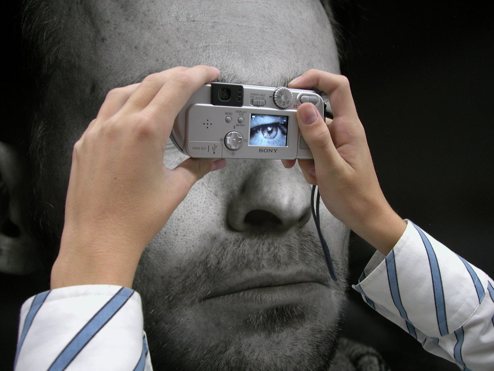 oog breukel Ralf Kamena.JPG