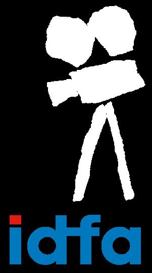 Los-Logo-A4-basis-DIAP.png