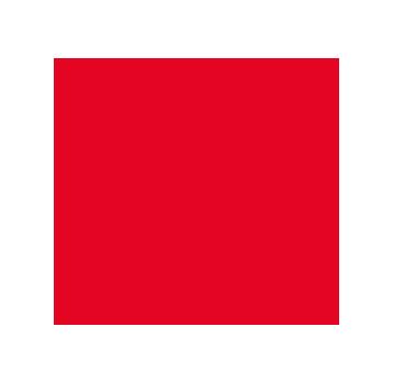 logo TRFF.png