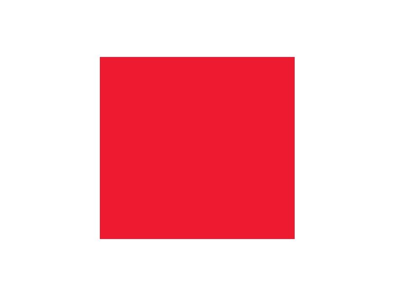 taatrovers.png