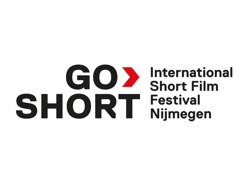 go_short.png