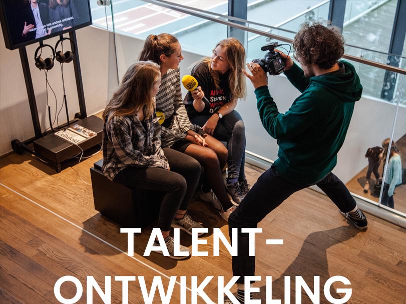 talentontwikkeling_2.jpg