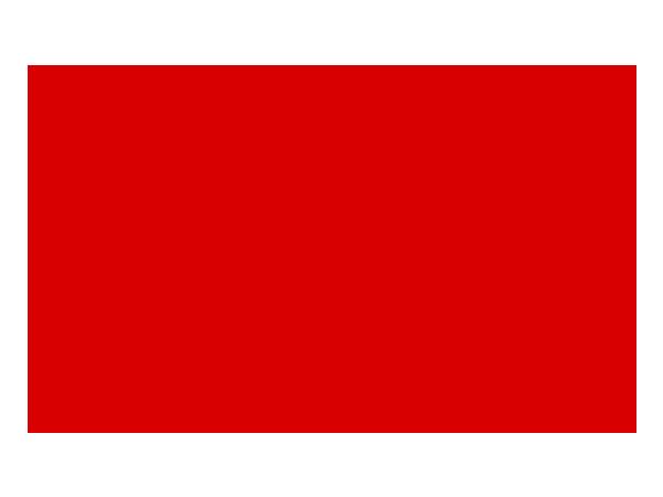 NFFS.png