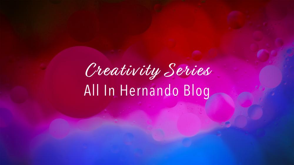 Creativity Series Blog.png