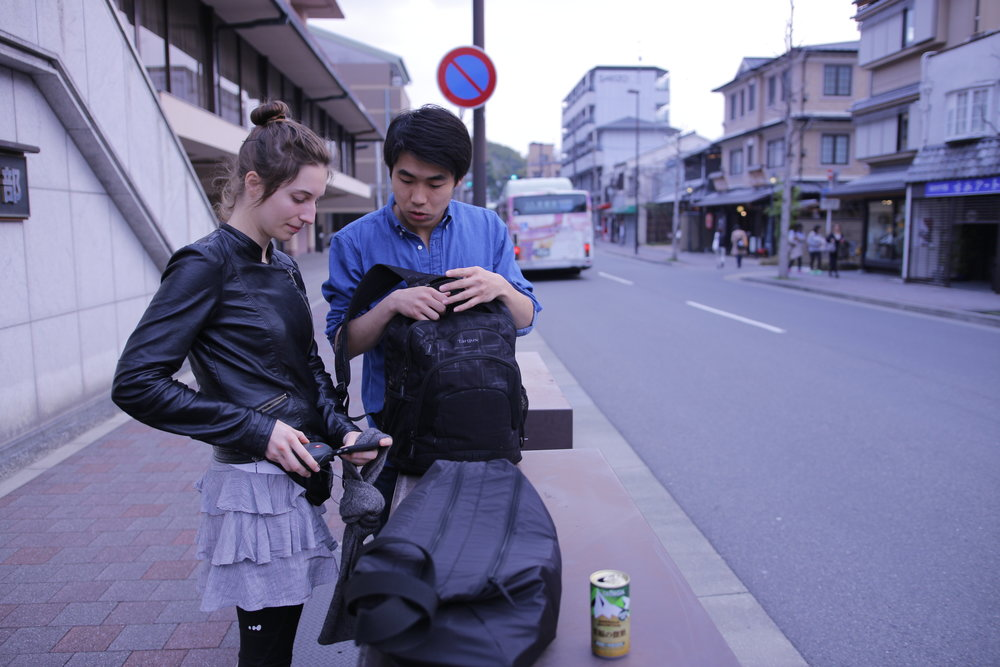 Copy of d.Kyoto - Students on sidewalk.JPG