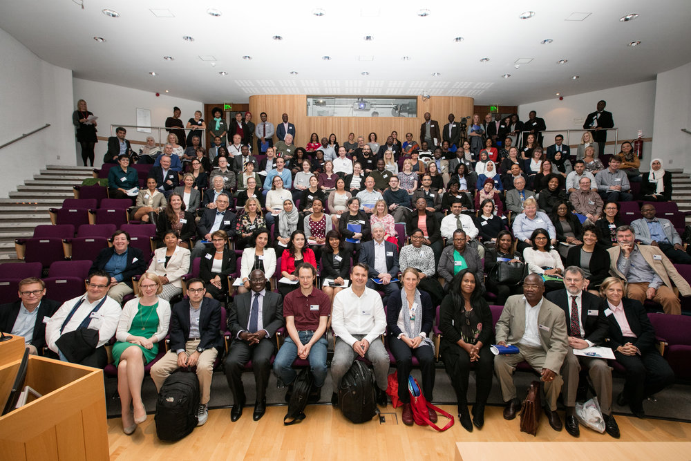 Day1, Sickle Cell CONFERENCE -2.jpg