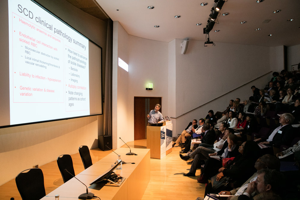 Day1, Sickle Cell overview -41.jpg