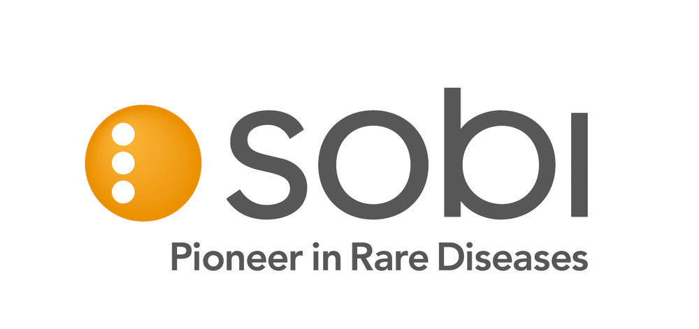 SOBI-Logo-with-Tagline.jpg