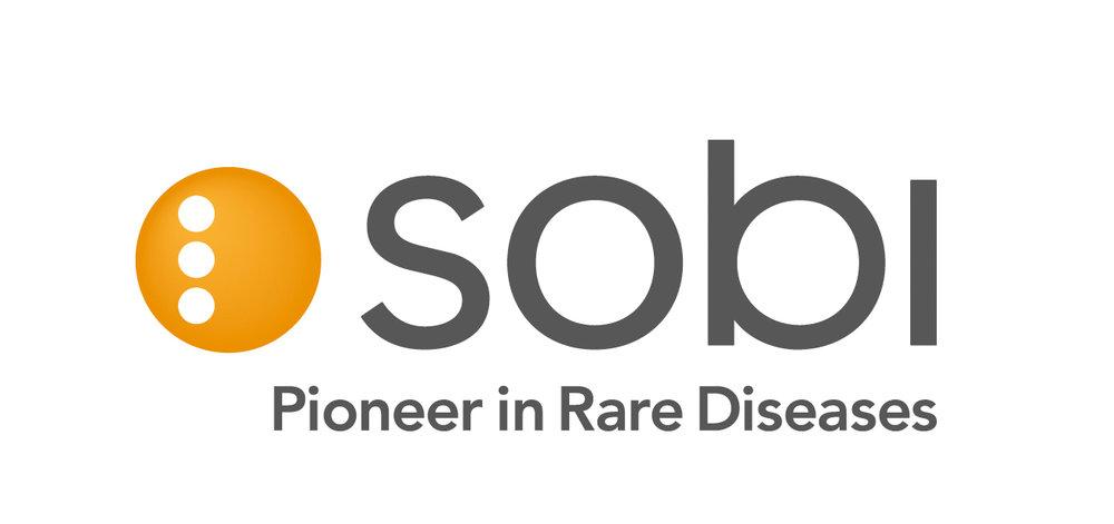 SOBI-Logo-with-Tagline.jpg