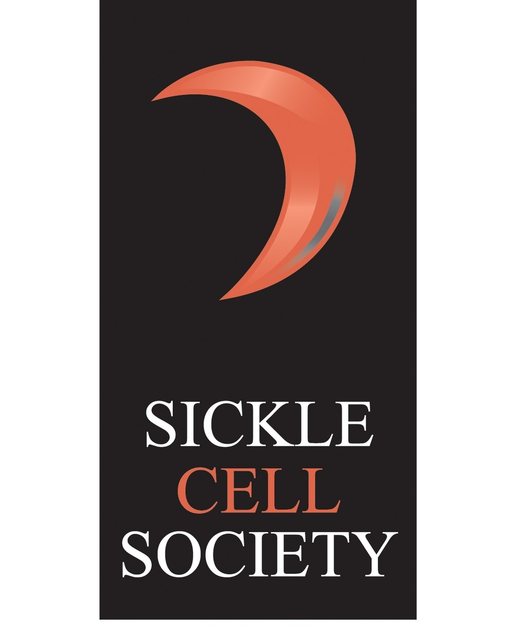 SickleCellLogo-high-resolution-cropped.jpg