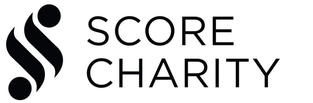 Resources — SCORE International