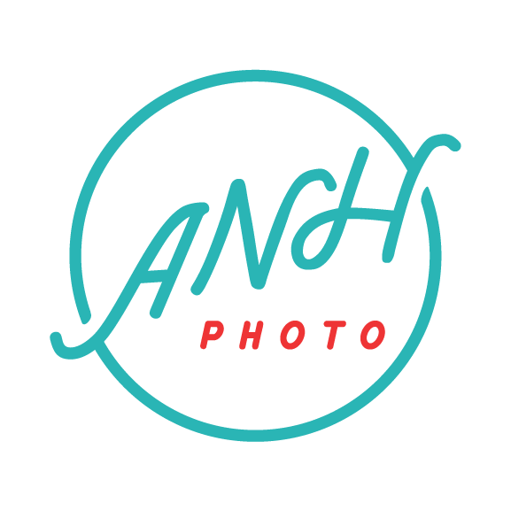 ANH Photo