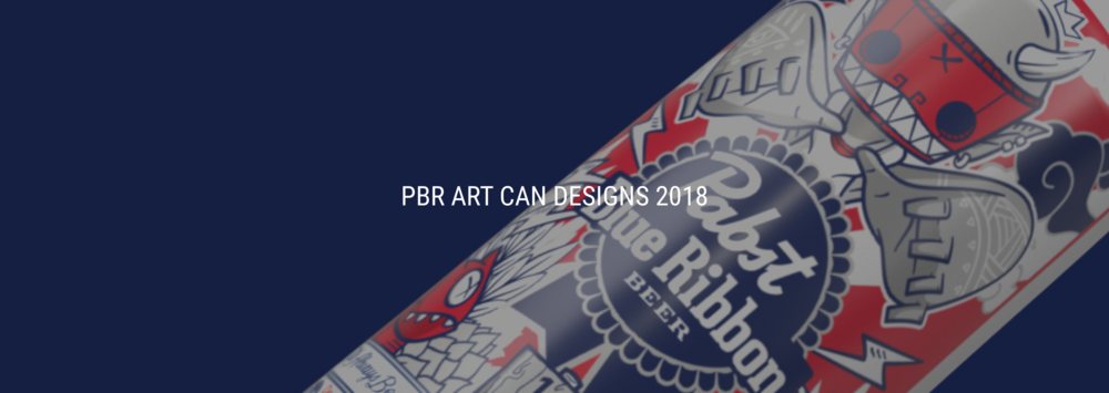 PBR.png