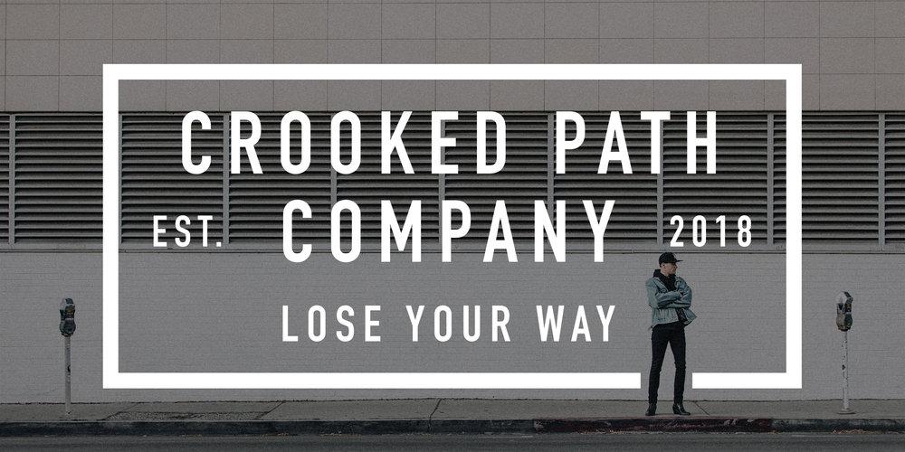 _01_Crooked-Path_Intro_alt.jpg
