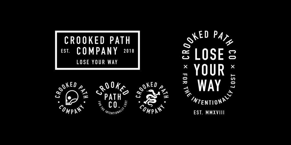 _02_Crooked-Path_Logos.jpg