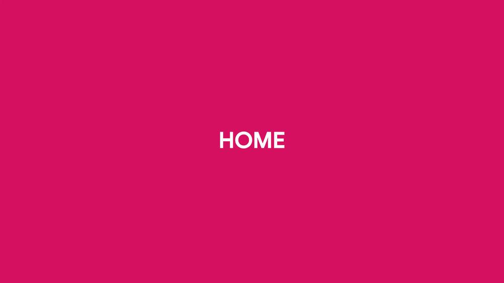 Google-Maps_Home.jpg