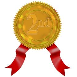 gold-seal-red-ribbon-1st_zJ2wG3Ud.jpg
