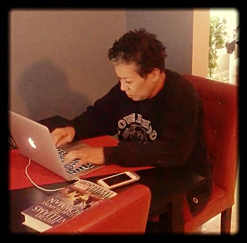 Cap Writing.png