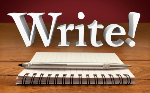 Write! AdobeStock_105738354.jpeg
