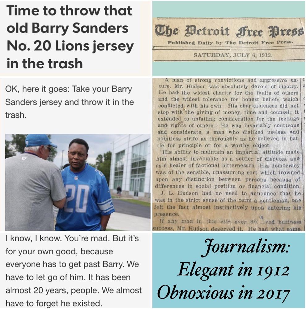 Barry Sanders Blog.jpg